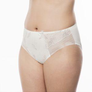 ulla-lingerie-carla-slip-ivoor