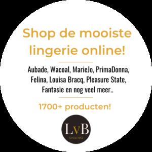 lingerie-online-kopen-bij-lingerie-van-bokhoven