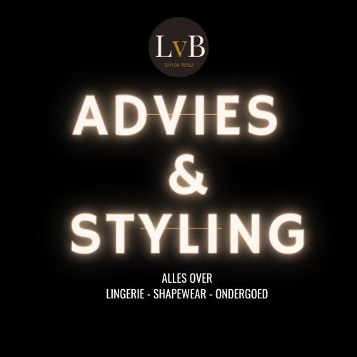 lingerie-van-bokhoven-advies-en-styling