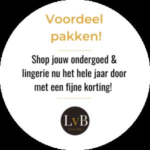lingerie-van-bokhoven-sale-voordeel-pakken