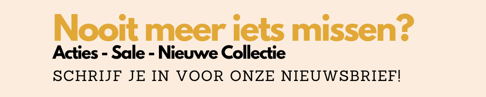 nieuwsbrief-lingerie-van-bokhoven-helmond