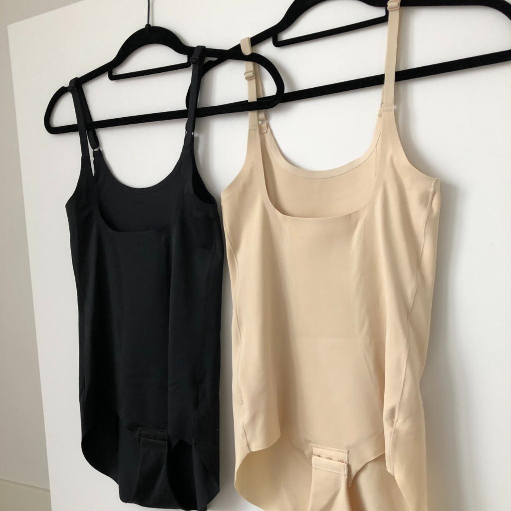 shapewear-body-corrigerend-ondergoed