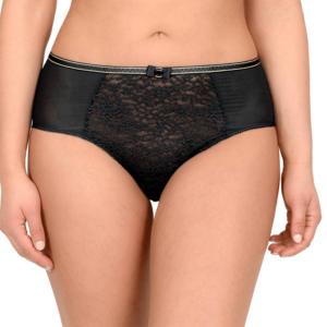 05205-allure-empreinte-culotte-taille-slip-zwart-2