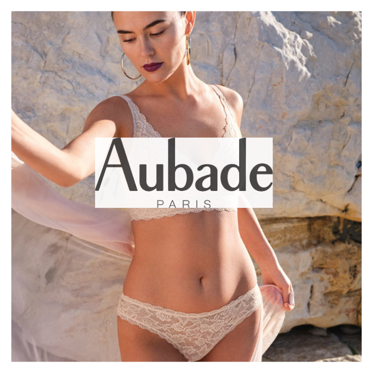 aubade-rosessence-bh-online-kopen