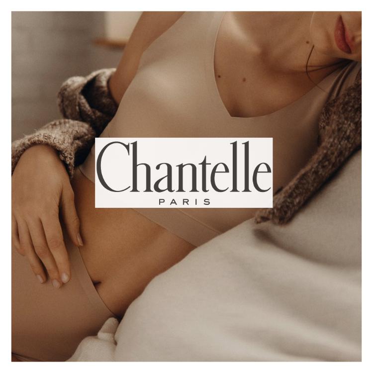 chantelle-soft-stretch-en-hedona-online