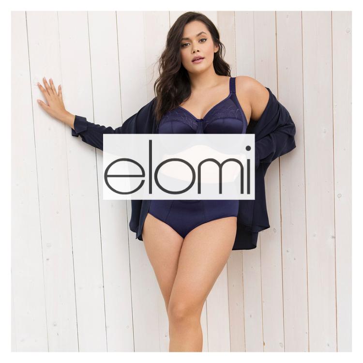 elomi-lingerie-grote-cupmaten-online