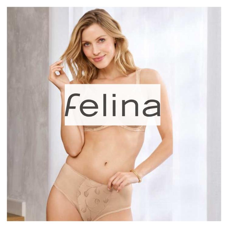 felina-lingerie-bh-emotions