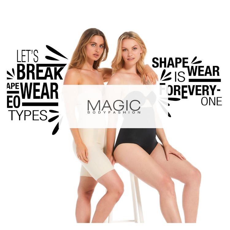 magic-bodyfashion-shapewear-online