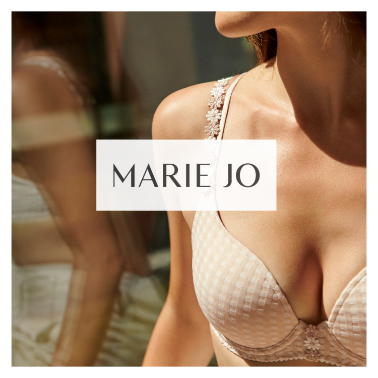 marie-jo-bh-avero-online