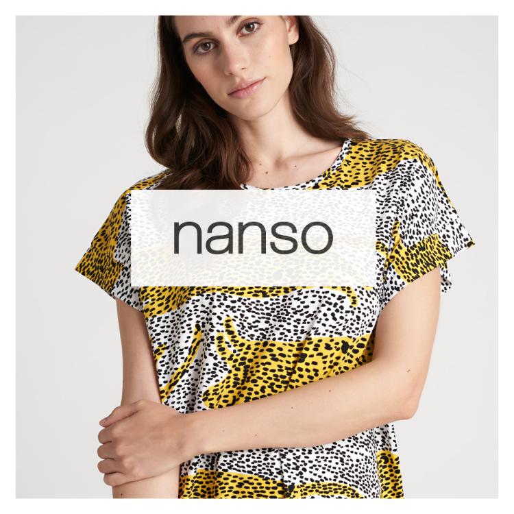 nanso-nachtkleding-2021