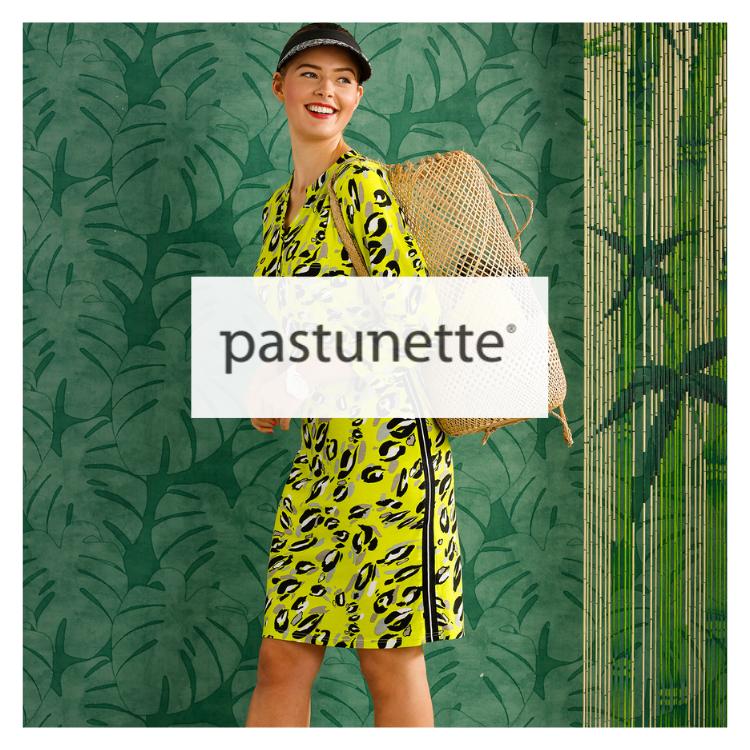 pastunette-nachtkleding-badkleding-2021-online