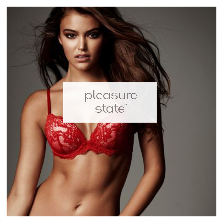 pleasure-state-perfect-fit-push-up-bh