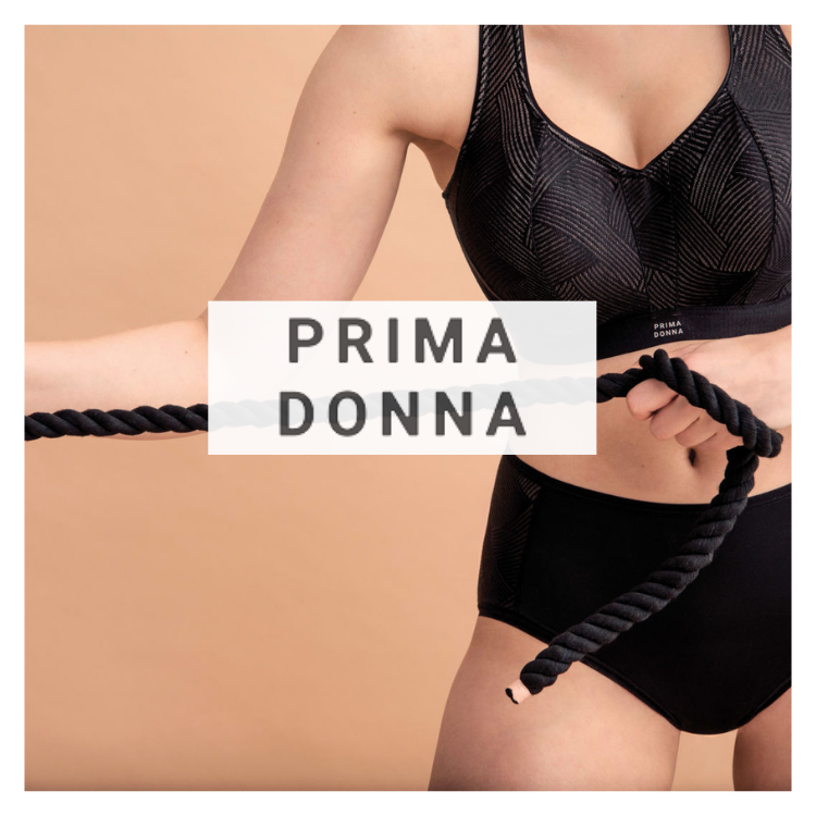 primadonna-sport-bh-grote-cupmaat