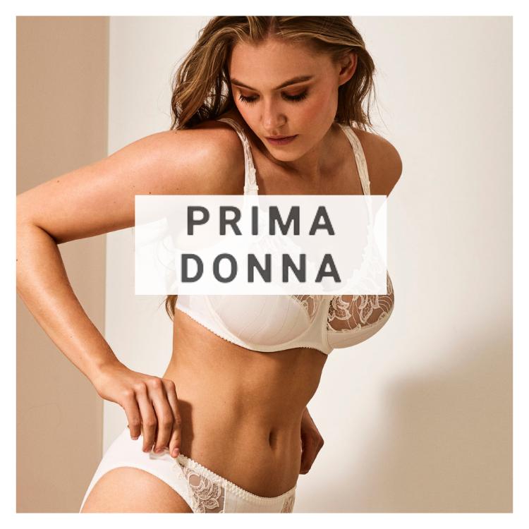 primadonna-bh-deauville-kopen