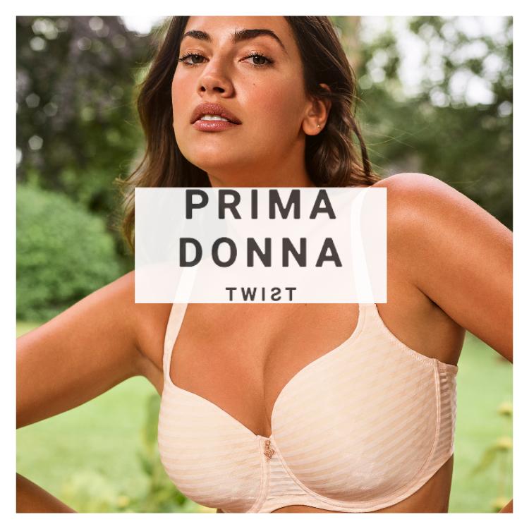 primadonna-twist-bh