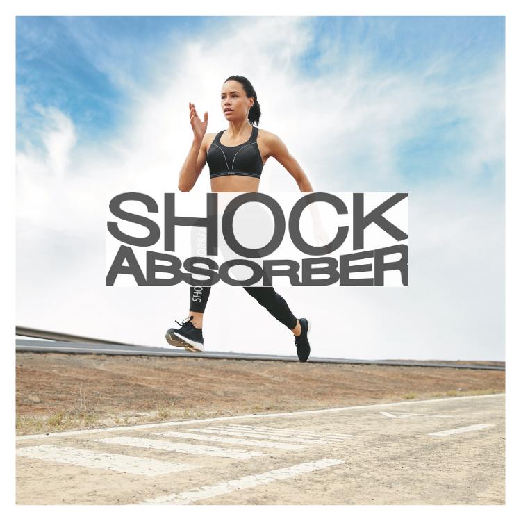 shockabsorber-ultimate-run-bra