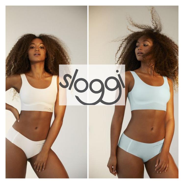 sloggi-dames-ondergoed-invisibles-aanbieding