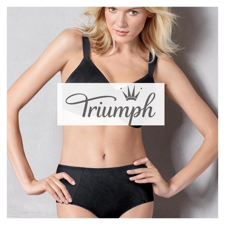 triumph-bh-minimizer-essential
