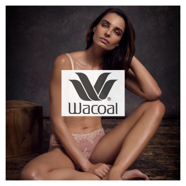 wacoal-lingerie-embrace-lace-bh