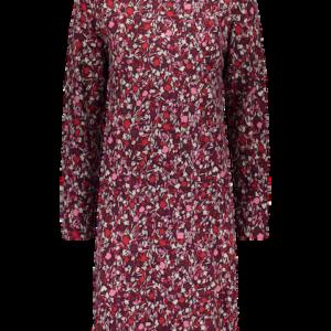 Nanso Nachthemd Vadelma - najaar 2021