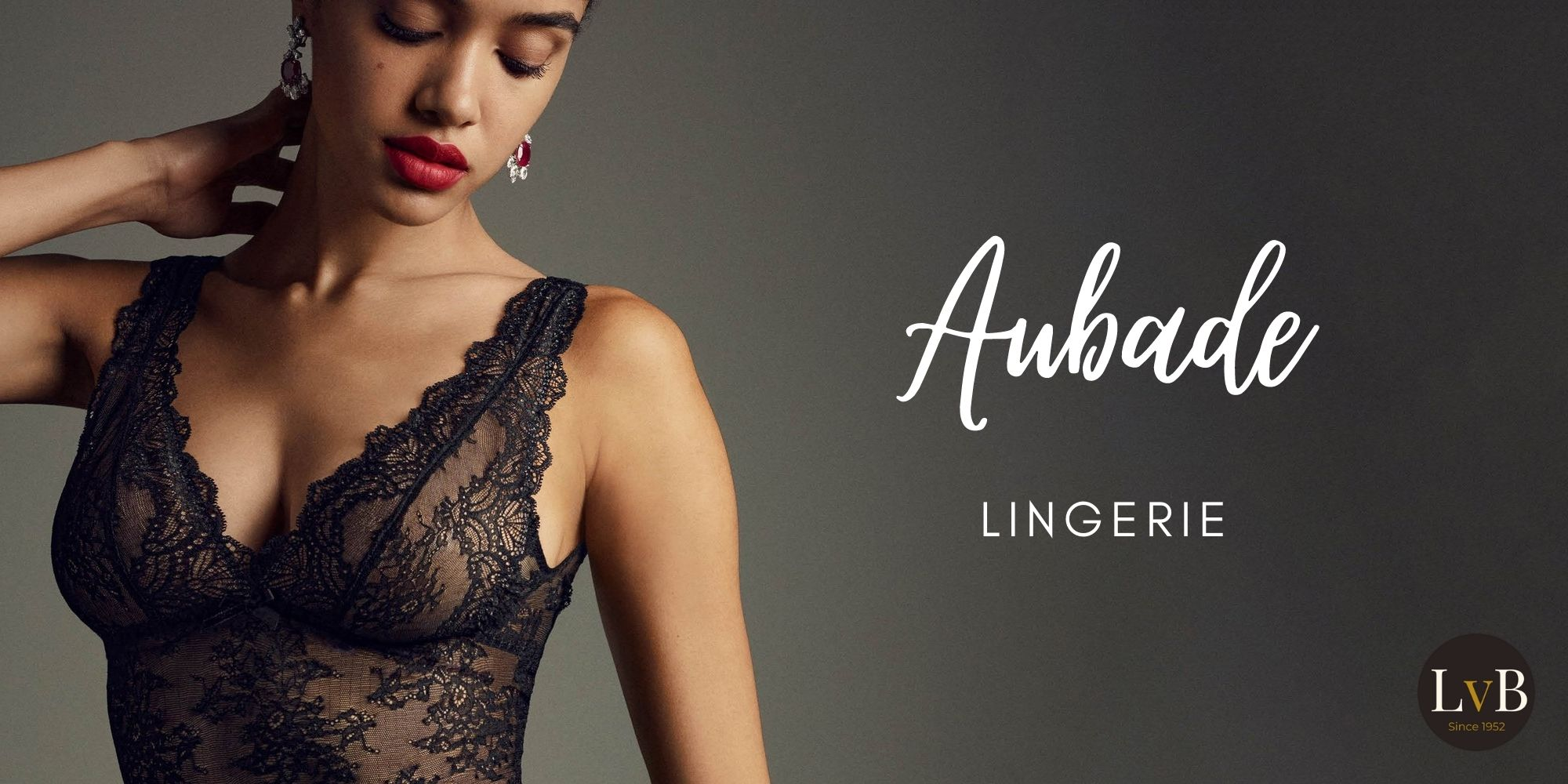 aubade-lingerie