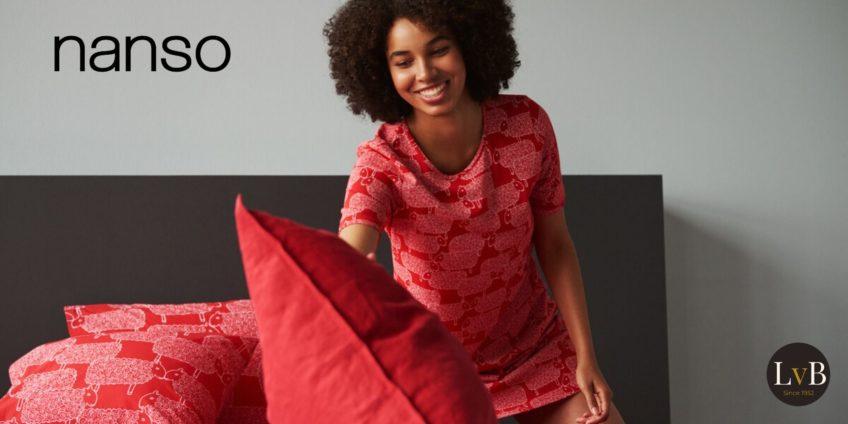 nanso-nachtkleding-verkooppunt