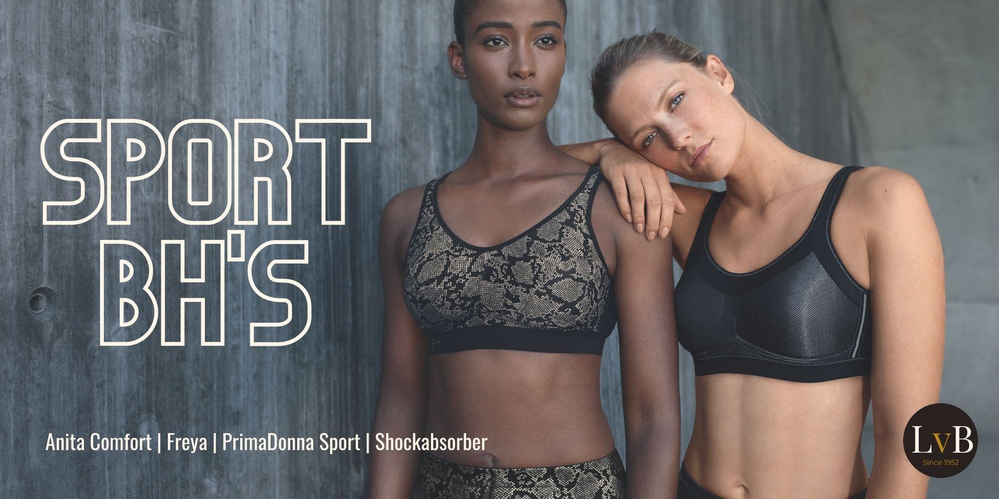 sport bh online kopen